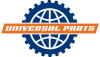 Universal Parts