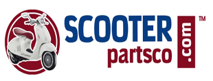 Scooter Parts Co.